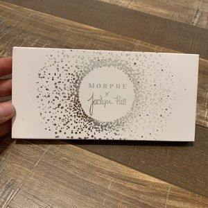 Jaclyn Hill Bling Boss- the Vault collection